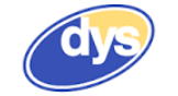 partners_dys