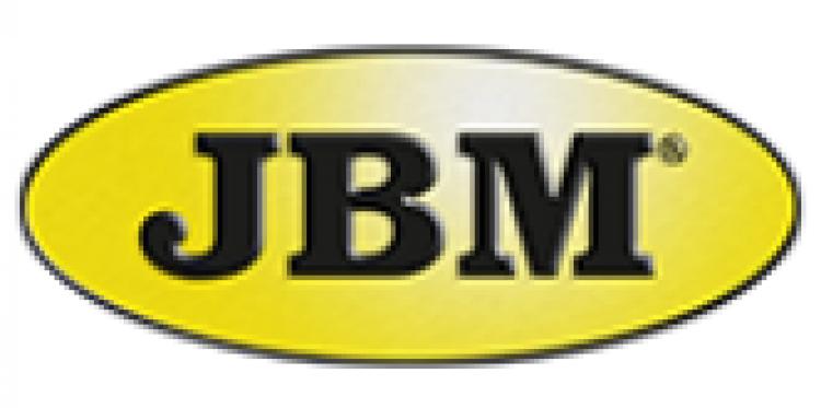 JBM Акција